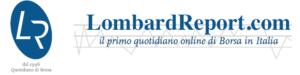 LombardReport